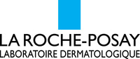 La Roche-Posay Promotes Year-Round Sun Protection for All Ages & Ethnicities (PRNewsFoto/La Roche-Posay) (PRNewsFoto/La Roche-Posay)