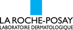 La Roche-Posay North American Fondation Announces 2017 Research Grant Recipients & Winner of Annual Dermatologist from the Heart Program