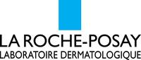 La Roche-Posay Promotes Year-Round Sun Protection for All Ages & Ethnicities (PRNewsFoto/La Roche-Posay)