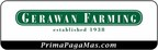 """Gerawan Farming Asks Court to Order Disclosure of Information Related to ALRB """"Whistleblower"""" Allegations"""