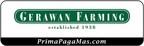 Gerawan aplaude la decisión de la Corte Suprema de California de afirmar el derecho de los trabajadores agrícolas a que sus votos sean contados