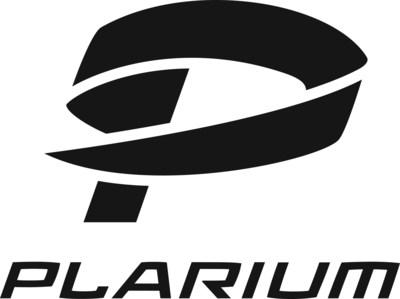 Plarium Global