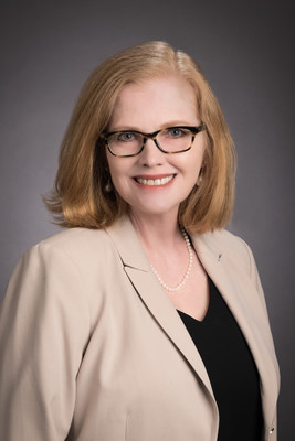 Dr. Katherine Ruffner, CMO