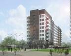 Le gouvernement du Canada fournit 120 logements locatifs à Ottawa