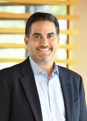 Petco Appoints Omnichannel Veteran R. Michael Mohan as Lead Independent Director