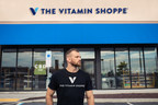 The Vitamin Shoppe Signs Sponsorship Agreement with Champion...