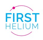 First Helium to Commence Trading on the TSX Venture Exchange on July 12, 2021