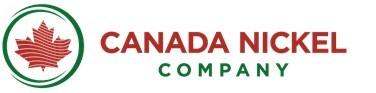 Canada Nickel Files PEA for Crawford Nickel Sulphide Project (CNW Group/Canada Nickel Company Inc.)