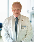 The Boston Medical Group Erectile Dysfunction (ED) Medical Practitioners New York Clinic Welcomes Dr. Robert Sunshine to Its Staff