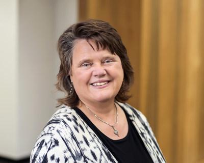 Ronda Williams, Goodyear Regional Quality Manager