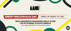 Black AIDS Institute Re-Launches Black Leadership Program To Strengthen The HIV Workforce, End The Epidemic