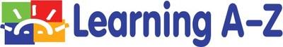 Learning A-Z (PRNewsfoto/Learning A-Z)