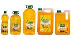 Golden Harvest, nouvelle coqueluche du marché de l'huile de...