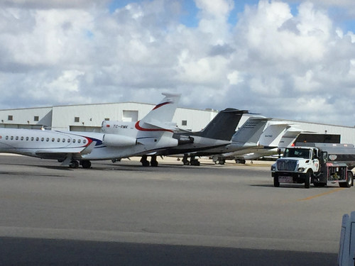 Demand for private jet flights will continue at record levels, according to a just-released survey of subscribers to private aviation buyer's guide Private Jet Card Comparisons.