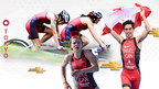 Canadian Para triathlon team set for Tokyo 2020 Paralympic Games