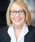 Santa Cruz County Bank Hires Chief Credit Officer Susan Just...