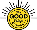 The Good Crisp Company Makes It Easy to Snack Happy with New...