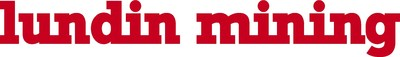 Lundin Mining Corporation (CNW Group/Lundin Mining Corporation)