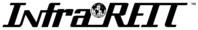 InfraREIT, Inc. Logo. (PRNewsFoto/InfraREIT, Inc.)