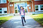 Retailers Partner with Boys & Girls Clubs of America to...