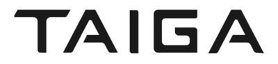 Corporation Moteurs Taiga (Groupe CNW/Taiga Motors Corporation)