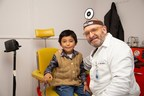 World's Largest Cleft Charity Furthers Commitment to Global...