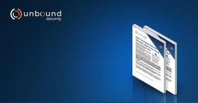Fifth Third Bank Deploys Unbound CORE to Secure Sensitive Data in the Cloud