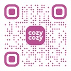 Cozycozy.com, a search engine that's revolutionizing accommodation booking, is available in 50 countries