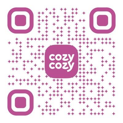 Cozycozy.com logo
