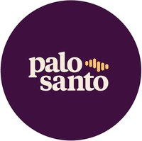 Palo Santo is the leading U.S.-based psychedelic investment fund focused on increasing the supply of clinically effective and accessible mental health and addiction treatment solutions needed in today's world. (PRNewsfoto/Palo Santo)