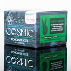 Cosmic Releases Extract Line Dedicated to Last Prisoner Project...
