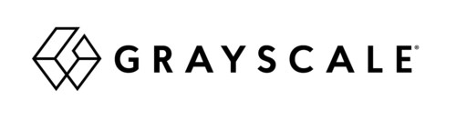 Grayscale Logo for Joint Announcement