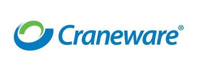 Craneware logo