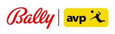 Bally's Corporation AVP