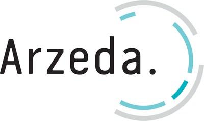 Arzeda_Logo_Color_CMYK_Color_Transparent_Mode_For_Print