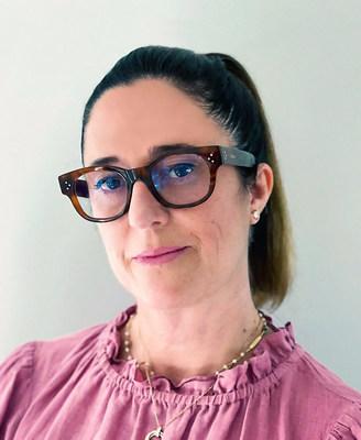 Ana Sousa, MSJ, Senior Vice President of Regulatory Affairs and Quality, Aspen Neuroscience, Inc.