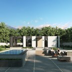 Mighty Buildings Raises A Total Of $100M To Make Carbon-neutral...