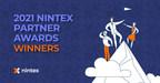 Nintex Announces 15 Winners of 2021 Nintex Partner Awards