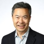Dr. Eric Walk Joins PathAI as Chief Medical Officer...