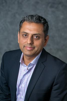 Raman Kumar, Chief Customer Officer, SafeBreach