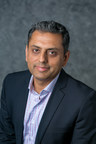 SafeBreach Hires Chief Customer Officer to Scale Customer Success ...
