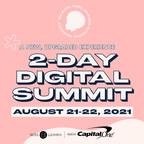 Black Girl Magic Digital Summit Returns to Empower Women to Take...