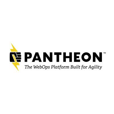 Pantheon Systems (PRNewsfoto/Pantheon Systems)