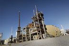 Shell proposes large-scale CCS facility in Alberta