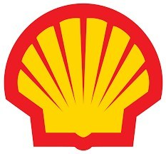 Shell Logo (CNW Group/Shell Canada Limited)