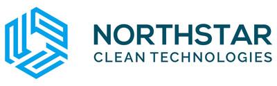 Northstar Clean Technologies Inc. logo (CNW Group/Northstar Clean Technologies Inc.)