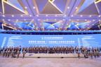 Eco Forum Global Guiyang 2021 kicks off