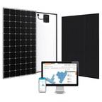 Maxeon Solar Technologies Extends its AC Energy Solutions...