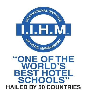 (PRNewsfoto/International Institute of Hotel Management (IIHM))