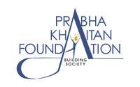 Prabha_Khaitan_Foundation_Logo